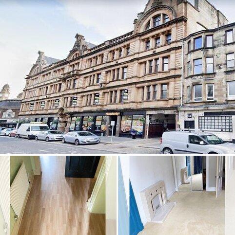 1 bedroom flat to rent - Causeyside Street, Paisley