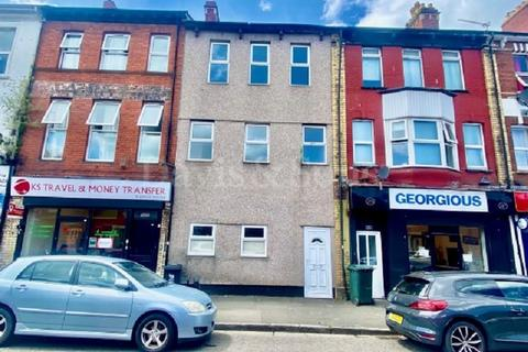 7 bedroom terraced house for sale - Commercial Road, Pill, Newport. NP20 2GW