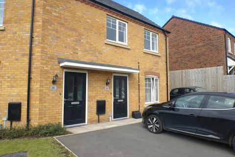 1 bedroom flat to rent - bluebell close Droitwich Spa WR9 7TJ