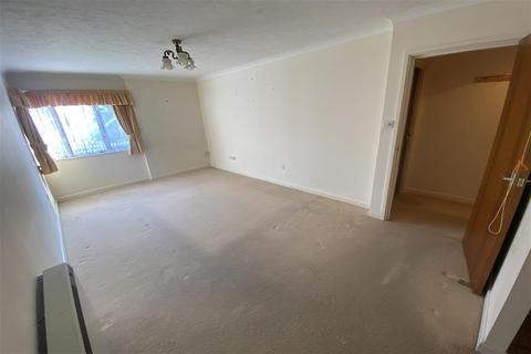 1 bedroom flat for sale - Fitzalan Road, Littlehampton, West Sussex
