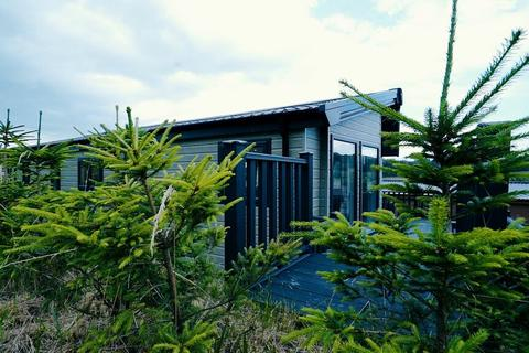2 bedroom park home for sale - Swallow Lakes, Little London, Longhope, Gloucestershire