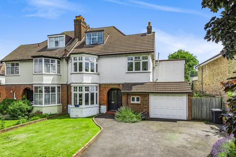 6 bedroom semi-detached house for sale - Quernmore Road Bromley BR1