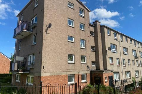3 bedroom flat to rent - Northfield Drive, Edinburgh, EH8