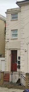 1 bedroom flat for sale - Pier Road, Gravesend/ London  DA11