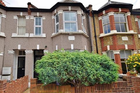 2 bedroom flat to rent - Woodland Road, North Chingford, London. E4 7EU