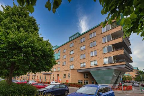2 bedroom duplex for sale - Queen Elizabeth Gardens , Flat 5/2, New Gorbals , Glasgow, G5 0UJ