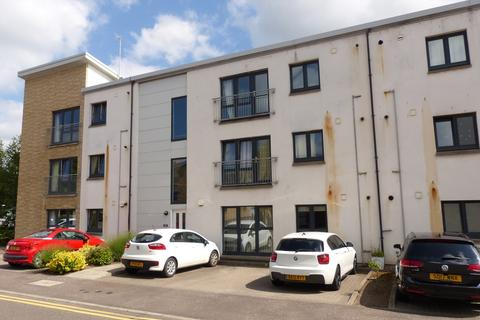 2 bedroom flat for sale - Vasart Court, Perth PH1