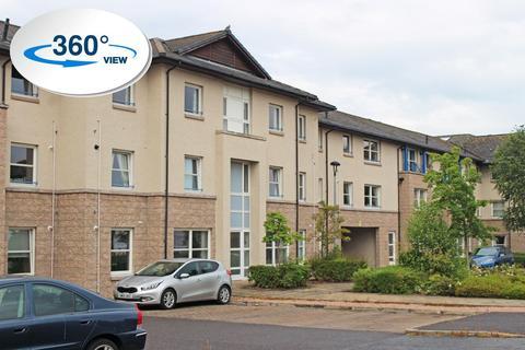 2 bedroom flat to rent - Bishops Park, Inverness, IV3 5SZ