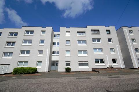 2 bedroom flat to rent - Shetland Place, Kirkcaldy, Fife, KY1