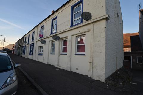 1 bedroom apartment to rent - Primrose Court, Tillicoultry