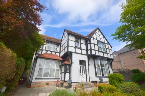 7 bedroom apartment for sale - The Anchorage, 44 Abbey Road, Llandudno, Conwy, LL30