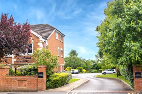 1 bedroom retirement property for sale - Milward Court, Warwick Road, Reading, RG2 7BG