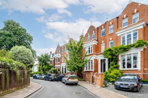 1 bedroom apartment for sale - Old Palace Lane, Richmond Green