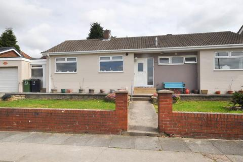 3 bedroom bungalow for sale - Greenbank Drive, South Hylton