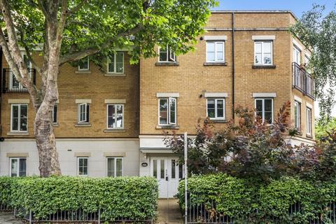 2 bedroom apartment for sale - Blakes Road, Peckham, London, SE15