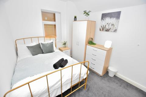 1 bedroom in a house share to rent - Rooms At Valley Road, Stourbridge