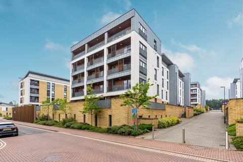 1 bedroom flat for sale - 1 Flat 3 Kimmerghame Terrace, Fettes, EH4