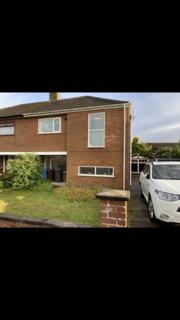 3 bedroom semi-detached house to rent - Tuxford Road, Lytham St. Annes, Lancashire, FY8
