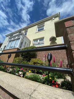 3 bedroom semi-detached house for sale - Graigwen Road, Pontypridd, Rhondda, Cynon, Taff. CF37 2EG