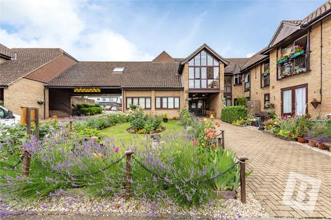 1 bedroom apartment for sale - Kingfisher Lodge, The Dell, Chelmsford, CM2