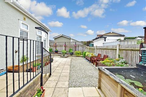2 bedroom park home for sale - Willow Way, Biddenden, Ashford, Kent