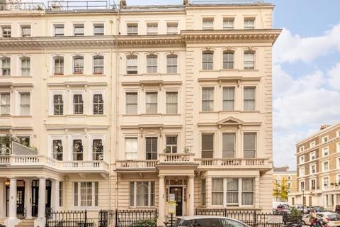 2 bedroom flat for sale - Flat 8, 7 Cornwall Gardens, London, SW7 4AL