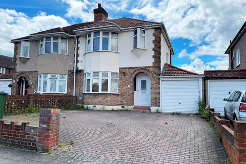 3 bedroom semi-detached house for sale - 3 Swaylands Road, Kent, DA17 6LS