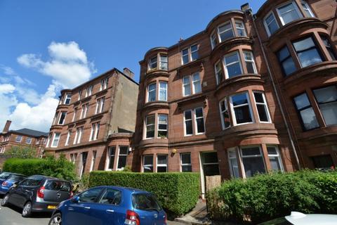 2 bedroom flat for sale - Flat 0/1 20 Lyndhurst Gardens G20 6QY
