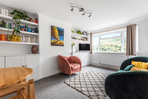 2 bedroom maisonette for sale - Brockley View London SE23