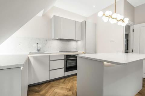 2 bedroom flat for sale - Camden Park Road, Chislehurst
