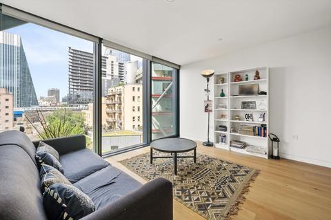 1 bedroom flat for sale - NEO Bankside, Holland Street, Southbank, SE1