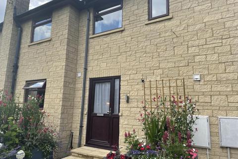 Studio to rent - Botley,  Oxford,  OX2