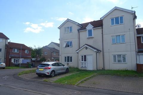 2 bedroom flat to rent - Bishop Hannon Drive, Cardiff. CF5