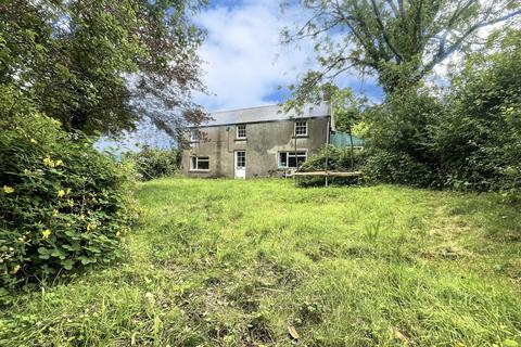 2 bedroom detached house for sale - Templebar Road, Kilgetty, Pembrokeshire, SA68