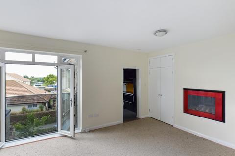 2 bedroom apartment for sale - Market Place, Red Row, Morpeth