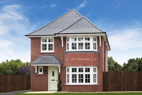 4 bedroom detached house for sale - Ford Lane, Off North End Road, Yapton, BN18