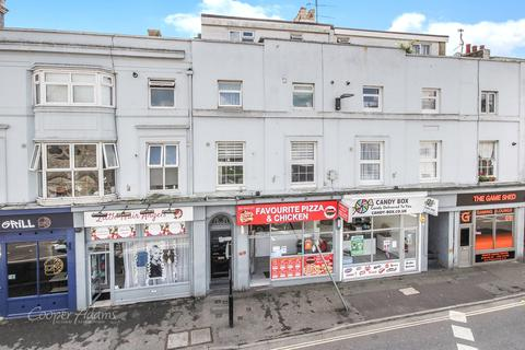 1 bedroom apartment for sale - 8 High Street, Littlehampton, BN17