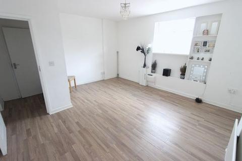 1 bedroom flat to rent - Tatham Street, Sunderland SR1