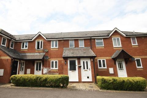 1 bedroom maisonette to rent - Willis Way, Purton, Wiltshire, Sn5 4bd
