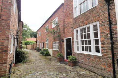 2 bedroom cottage to rent - Hedley Court, Yarm, TS15