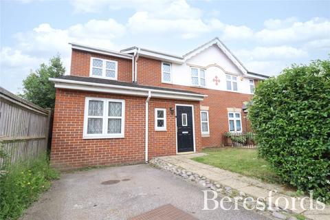 4 bedroom semi-detached house for sale - Collingwood Road, Rainham, RM13