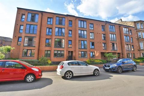 1 bedroom flat for sale - 1/2, 30 Lochleven Road