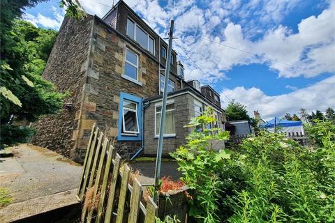 1 bedroom flat for sale - Yarrow Terrace, SELKIRK, Scottish Borders