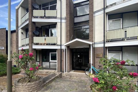 2 bedroom flat to rent - Malvern Road, Stoneygate, LE2