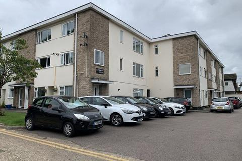 2 bedroom maisonette for sale - Lapwater Court, London Road, Leigh-on-Sea