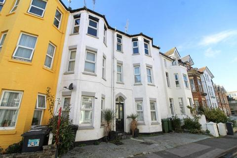 2 bedroom apartment for sale - Purbeck Road, Bournemouth, Dorset, BH2