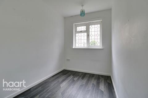 3 bedroom maisonette for sale - St Marks Street, Birmingham