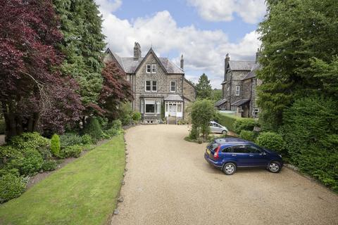 2 bedroom apartment for sale - Skipton Road, Ilkley
