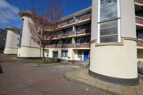 3 bedroom apartment to rent - Bodlewell House, Sunderland