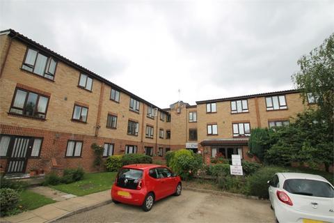 1 bedroom retirement property for sale - Churchill Court, N9